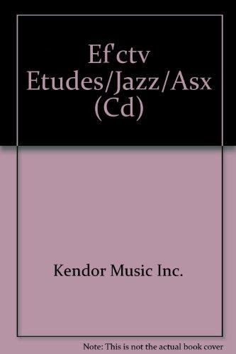 efctv-etudes-jazz-asx-cd