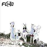 [CD]f(x)(エフエックス)
