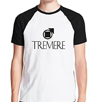 vampire the masquerade tremere clan baseball t shirt tee. Black Bedroom Furniture Sets. Home Design Ideas