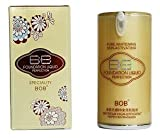 BOB - Foundation Liquid Perfection - BB Cream High-Efficient - Make Up
