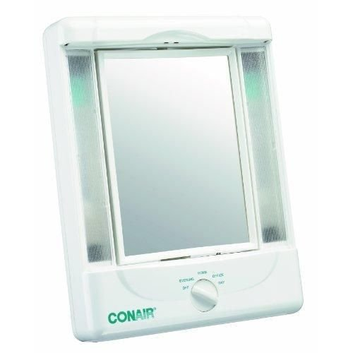 Conair Makeup Mirror back-747917