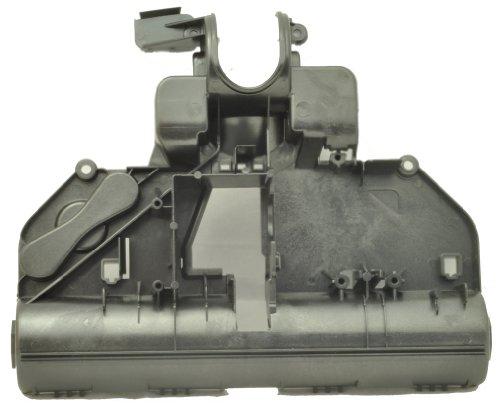 Rainbow Vacuum Cleaner Models front-103178