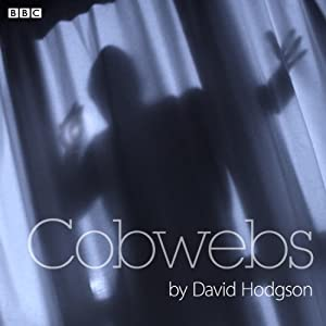 Cobwebs | [David Hodgeson]