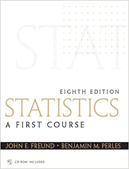 introductory statistics student solutions manual 8th edition pdf
