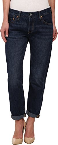 levis-womens-501-customized-and-tapered-jean-indigo-trail-26w-x-34l-28rolled