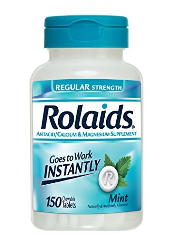 rolaids-regular-strength-tablets-mint-150-count-by-rolaids-by-rolaids