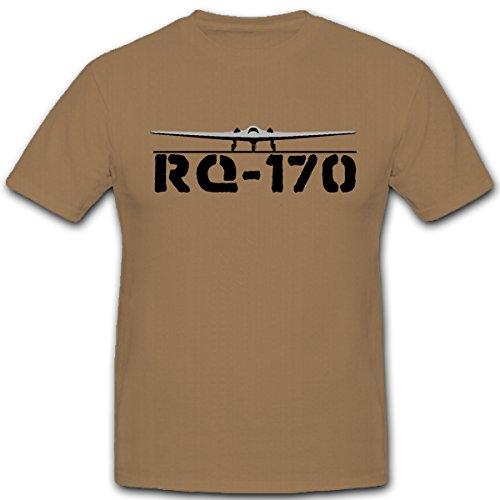 rq-de-170-us-dron-aire-arma-air-force-us-army-camiseta-4763-arena-xx-large