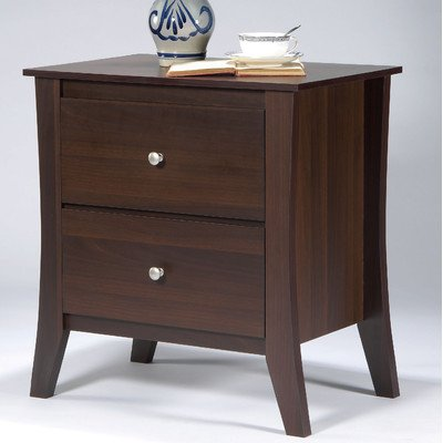Low Night Stand