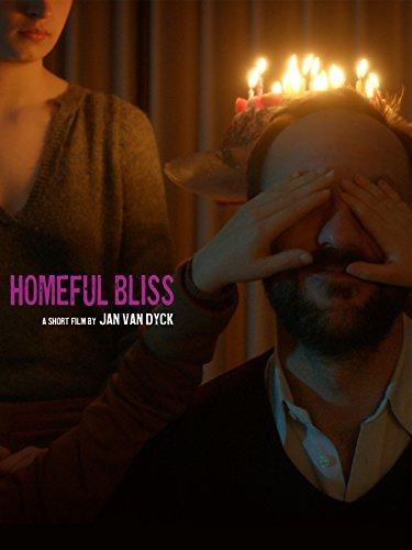 Homeful Bliss on Amazon Prime Video UK