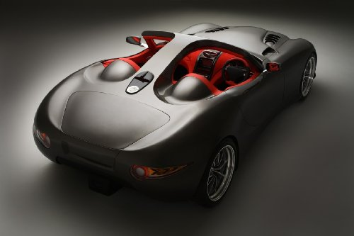 classic-car-muscle-e-pubblicita-e-car-art-trident-iceni-grand-tourer-2013-art-stampa-su-carta-satina