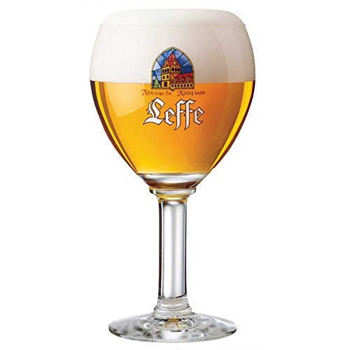 leffe-beer-glass-33cl