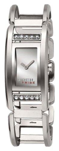 Breil Tribe Celebrity TW0429 Ladies Watch