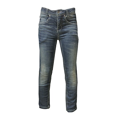 garcia-young-pants-xandro-g53511-superslim-blue-medium-aged-1609-140-manufacturer-size-140