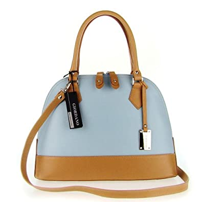 clothing shoes jewelry women handbags wallets top handle bags