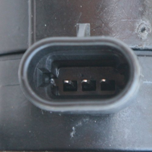 Delphi ER10010 Suspension Self-Leveling Sensor