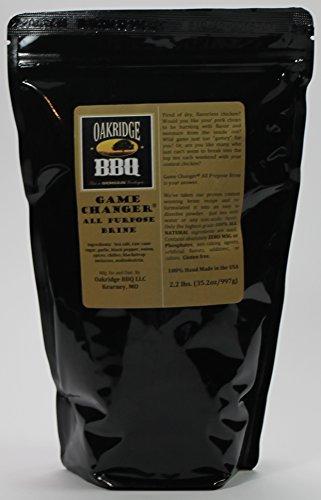oakridge-bbq-game-changer-all-purpose-brine-22-lbs