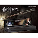 ハリーポッタータクト Harry Potter Illuminating Wand