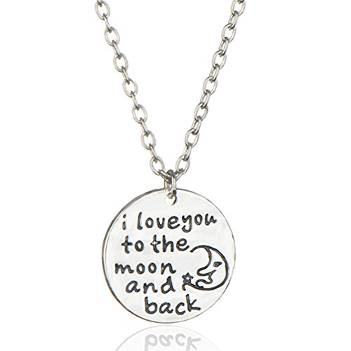 i-love-you-to-the-moon-and-back-two-piece-pendant-necklacegift-for-family-members-mom