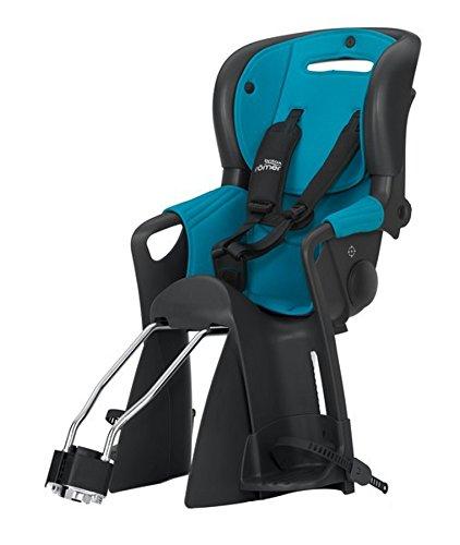 romer-britax-jockey-comfort-silla-de-seguridad-para-bicicleta-color-turquesa-lila