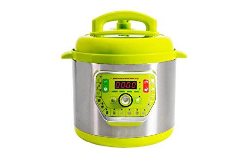 robot-de-cocina-programable-multifuncion-olla-gm-g-lima-que-cocina-por-ti-con-o-sin-presion-y-con-ca