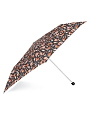 M&S Collection Woodland Friends Umbrella