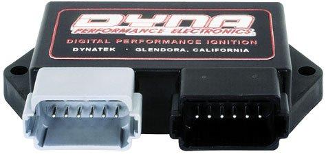 Dynatek Digital Performance Ignition System DDK3-3