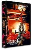 echange, troc Gilgamesh - Box 03