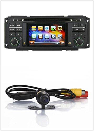 car-dvd-player-gps-radio-stereo-navigation-system-for-jeep-grand-cherokee-1999-2004-chrysler-2002-20