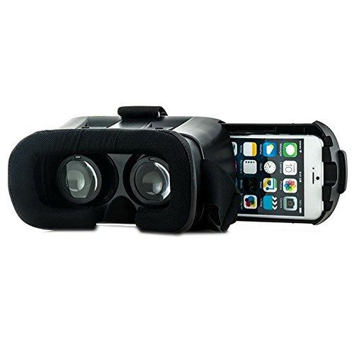 mondpalast-3d-vr-lunettes-video-de-realite-virtuelle-pour-smartphone-iphone-samsung-lg-sony-htc-moto