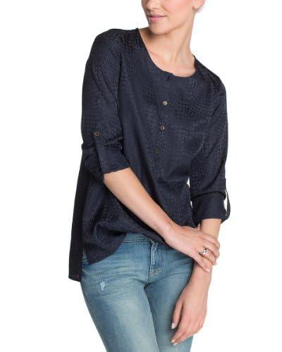 ESPRIT Collection Blusa