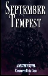 September Tempest