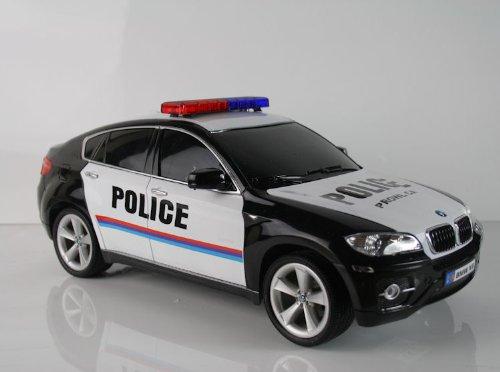 rc-polizeiauto-bmw-x6-sac-polizei-36-cm-lang-ferngesteuertes-auto-licht-gelandewagen-lizenz-mit-led-