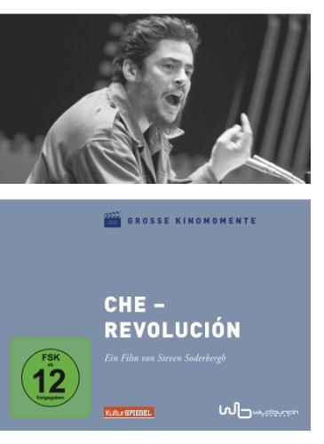Che - Revolucion - Große Kinomomente