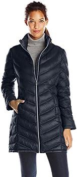 Calvin Klein Women's Down Coat