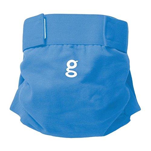 gnappies-gpants-gigabyte-azul-mediano