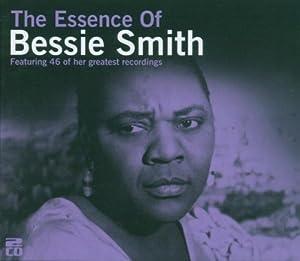 Essence of Bessie Smith