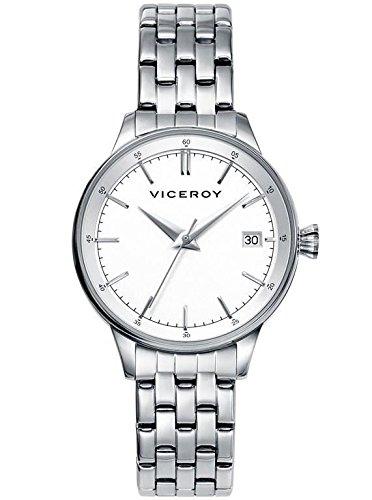 VICEROY 40904-07 OROLOGIO DA DONNA