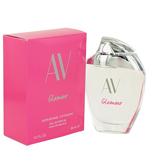 adrienne-vittadini-av-glamour-eau-de-parfum-spray-for-women-3-ounce-by-adrienne-vittadini