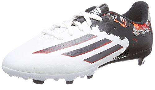 adidas Messi 10.3 FG Jungen Fußballschuhe
