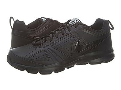 Nike Shox Slip Resistant Shoes