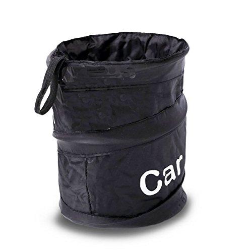 yunda-universal-reisen-tragbare-auto-staub-bin-storage-bucket-trash-kann-container-rv-pop-up-garbage