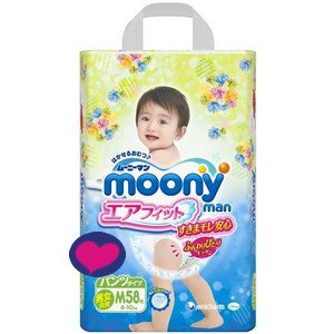 japanese-diaper-nappies-moony-pm-sitagi-6-10kgs-58-psc