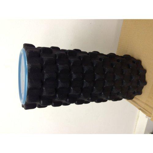 Grenade Foam Roller Black