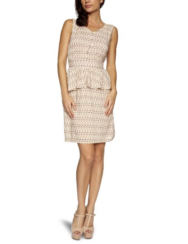 Yumi Elyssa Women's Dress Stone 8