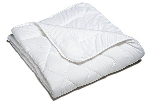 Ikea set di biancheria da letto krakris 240 x 220 cm - Biancheria da letto ikea ...
