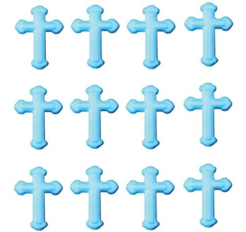 12pk-first-communion-blue-cross-edible-cupcake-decoration-toppers