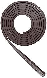 MFM Toys Magnetic Tape (10mm wide 2.5mm thick / 1 meter long)