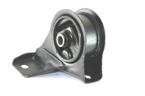 DEA A6503 Rear Engine Mount (1990 Honda Civic Motor Mount compare prices)