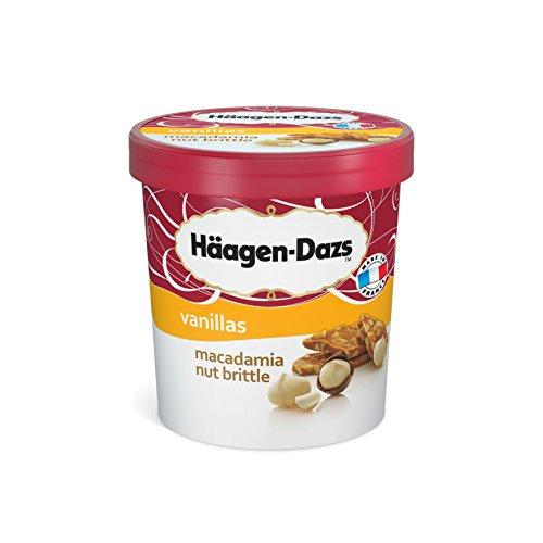 haagen-dazs-creme-glacee-vanille-noix-de-macadamia-430-g-environ-surgele