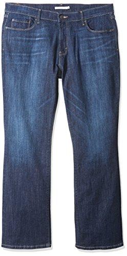Levi's Women's 515 Bootcut Jean
